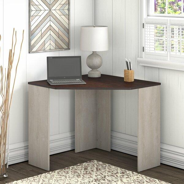 Quintara Corner Desk