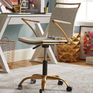 Desk Chair by Meelano