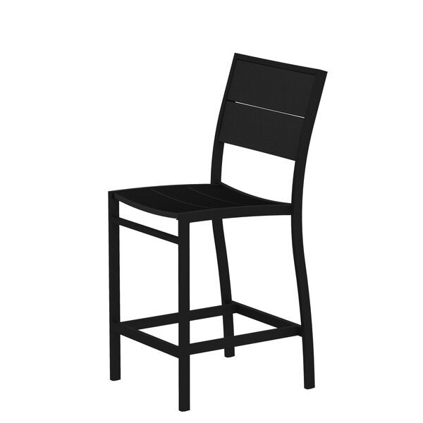 Surf City Patio Dining Chair by Trex Outdoor