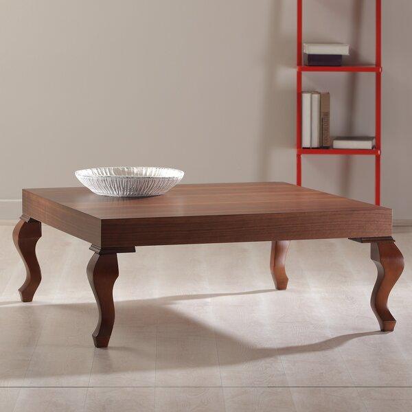 Dehn Coffee Table by La Viola D̩cor