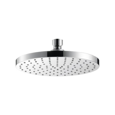 Axor Downpour 7 Shower Head by Axor