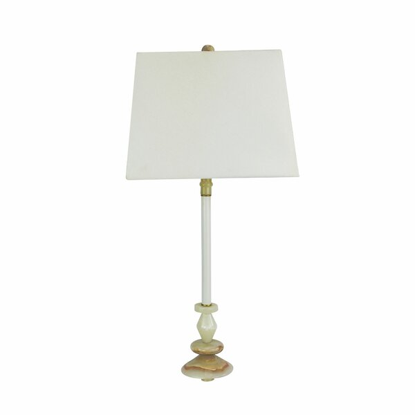 30 Table Lamp by Bloomsbury Market