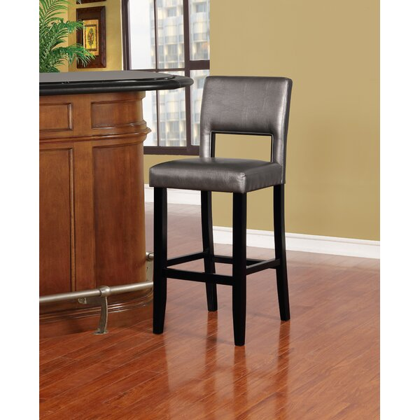 Tolland 30 Bar Stool by Latitude Run