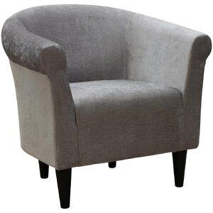 Liam Barrel Chair
