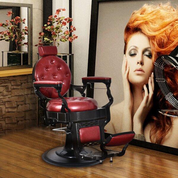 Home & Garden Reclining Massage Chair