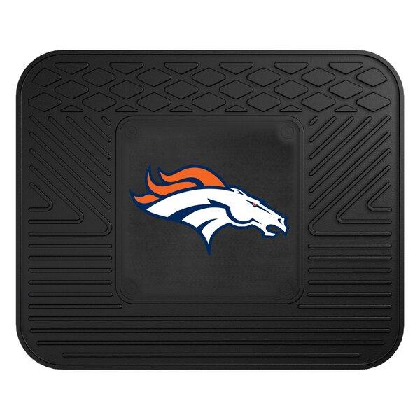 NFL - Denver Broncos Kitchen Mat