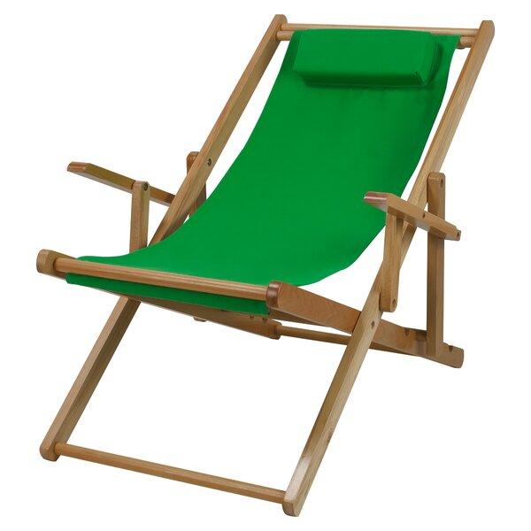Kids Beach Chair by Wildon Home ®