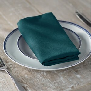 Wayfair Basics Napkin Set (Set of 10)