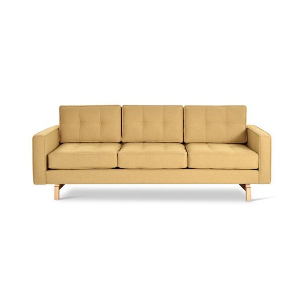 Prime Best 1 Jane 2 Sofa By Gus Modern Coupon All Sofas Beatyapartments Chair Design Images Beatyapartmentscom