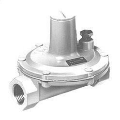 Maxitrol 325-3L Line Pressure Regulator By SunStar