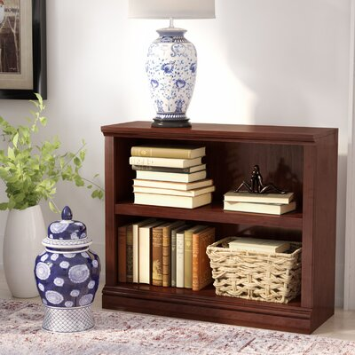 Low Amp Horizontal Bookcases You Ll Love Wayfair