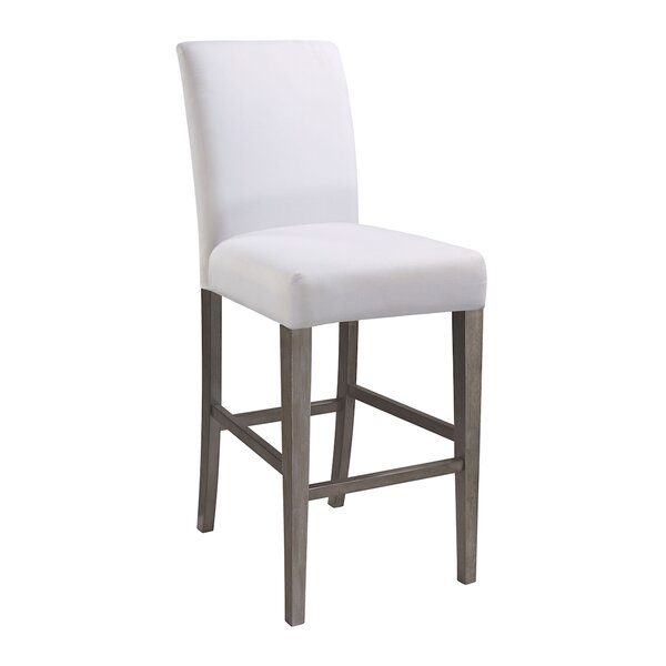 Preston Barstool by Darby Home Co