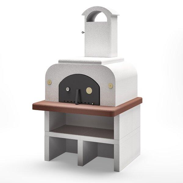 Forno Easy Medium Pizza Oven by LaToscana