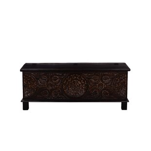 Coffee Table with Lift Top Oak Idea Imports