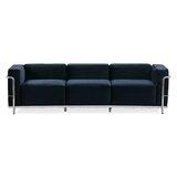 Unver Sofa by Ebern Designs