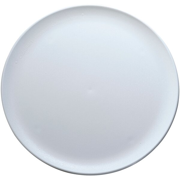 Round Prep Board by Cuisinart