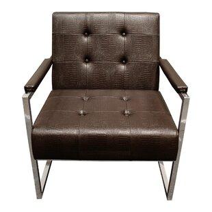 Living Room Armchair by BestMasterFurniture