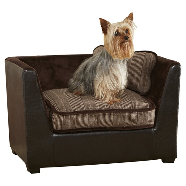rattan dog bed sofa dog beds youll love wayfair