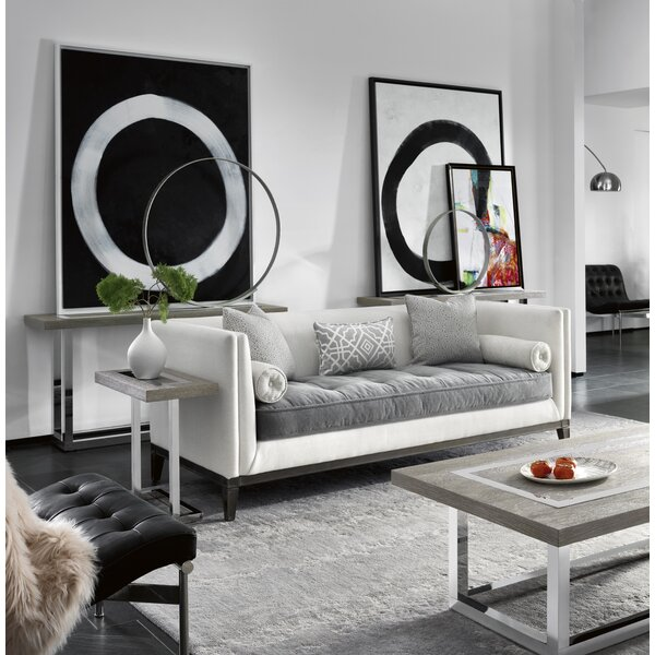 Stalcup Sofa by Brayden Studio