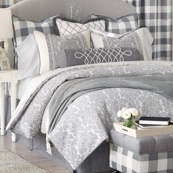 Hampshire Comforter by Eastern Accents