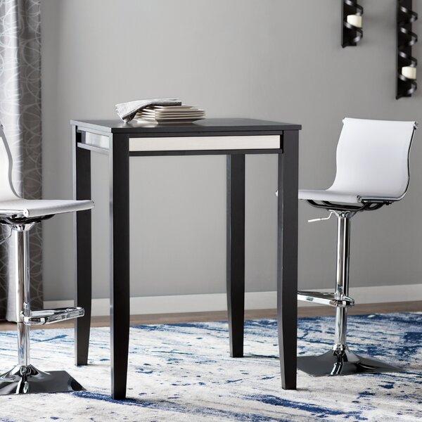 Henry Pub Table by Latitude Run