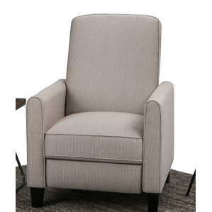 Corey Manual Recliner by Simpli Home