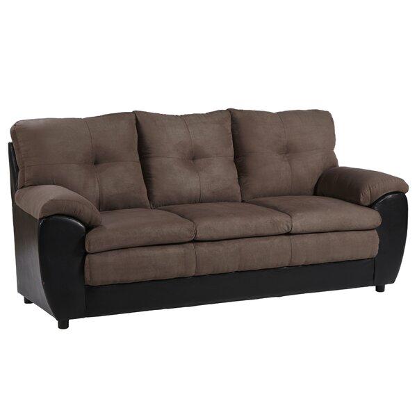 Whitmore Sofa by Winston Porter