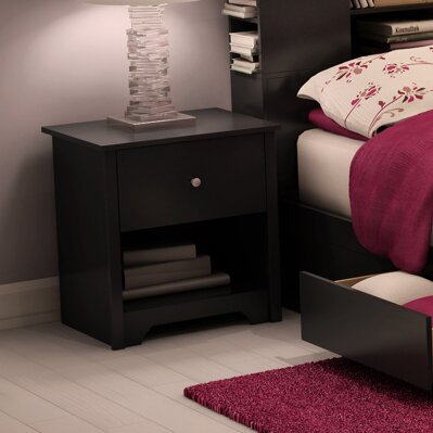 Vito Nightstand by South Shore