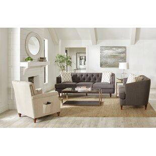 https://secure.img1-ag.wfcdn.com/im/80979594/resize-h310-w310%5Ecompr-r85/9557/95579356/Krenzke+Reclining+Configurable+Living+Room+Set.jpg