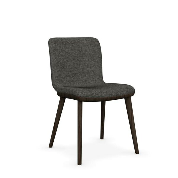 Annie Upholstered Side Chair By Calligaris
