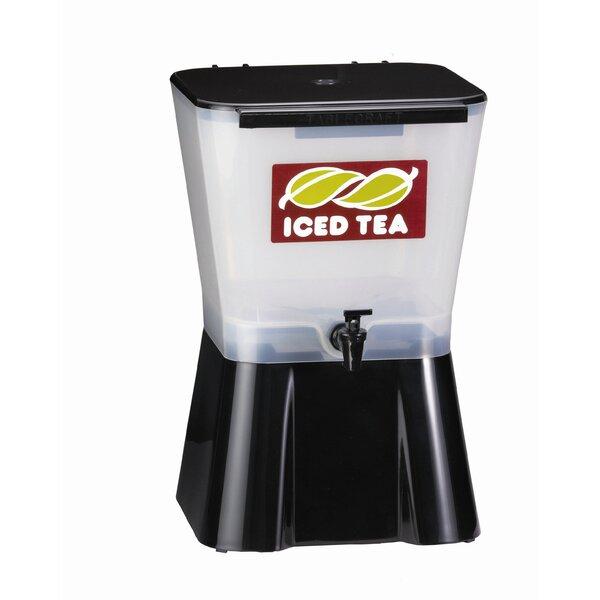 Beverage Dispenser by Tablecraft