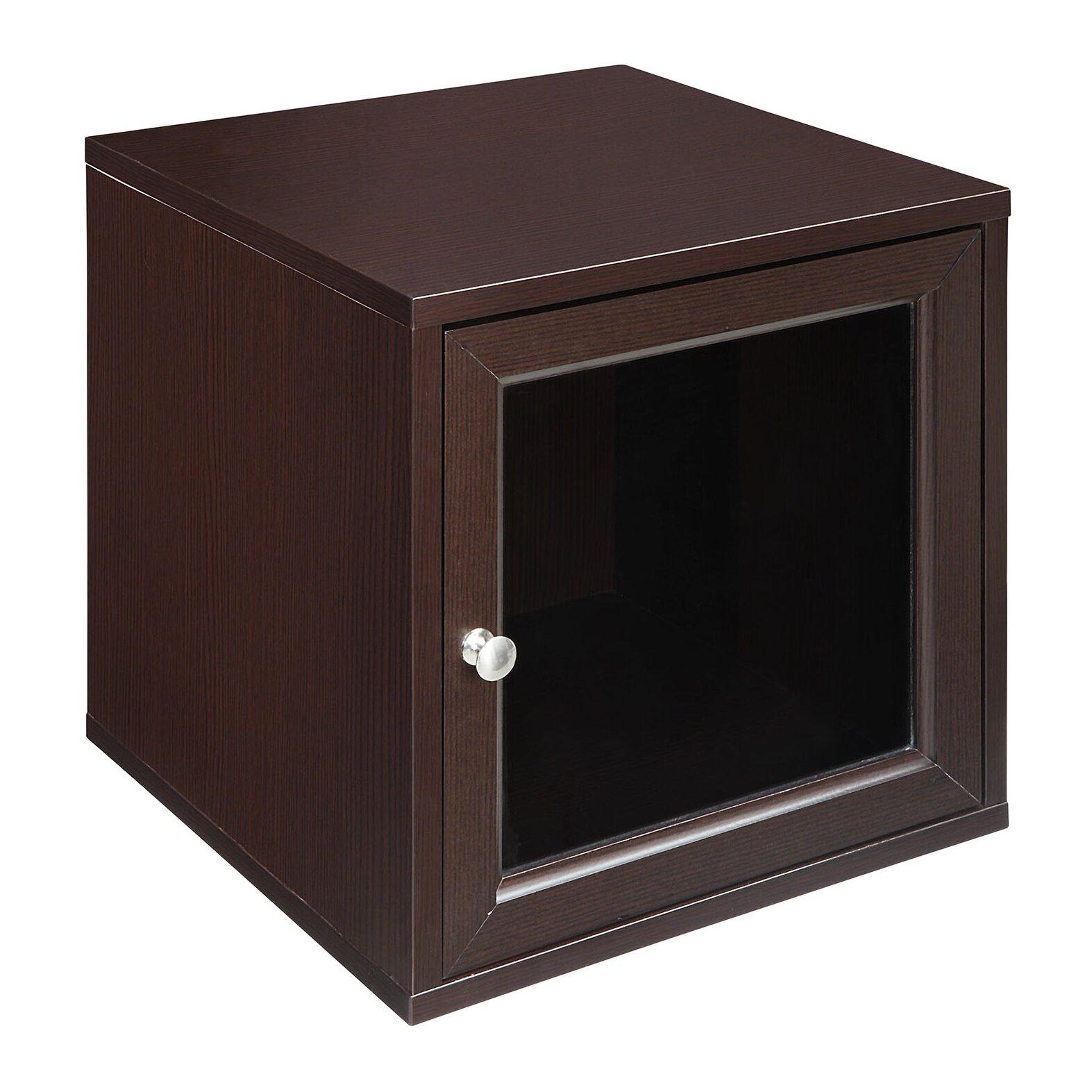 Craft main glass door 15 h x 15 w x 15 d cube reviews for 15 window pane door