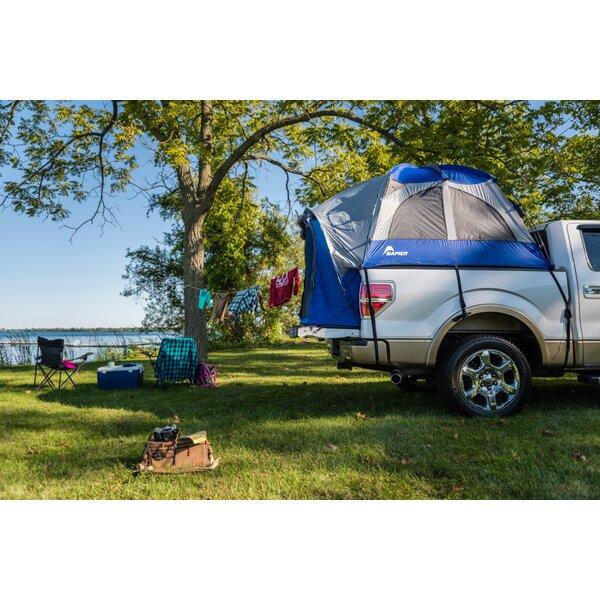 Sportz 2 Person Tent by Napier Outdoors