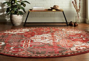 Most Loved Rugs_image