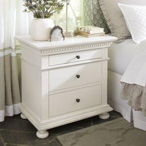 elsa nightstand