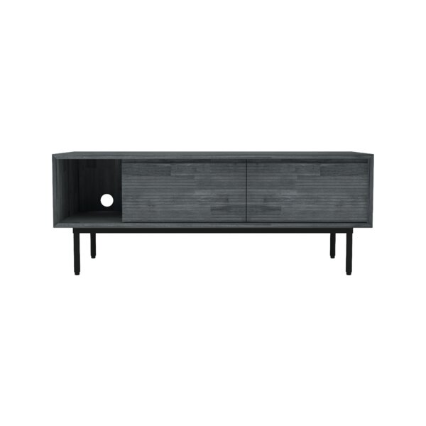 Hari TV Stand By Eclectic Home