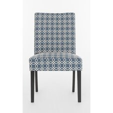 Matthews Side Chair by Home Loft Concepts