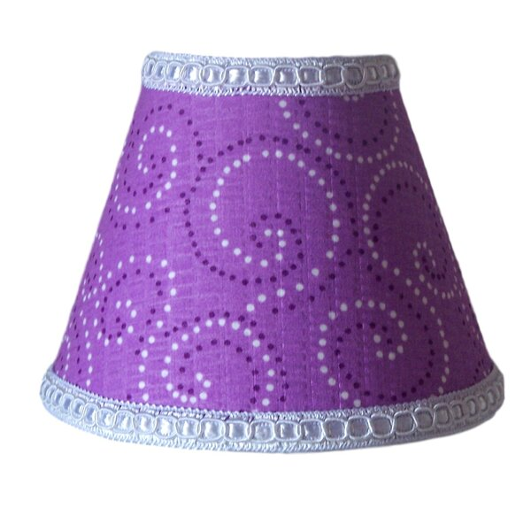 Purple Butterfly Dust Night Light by Silly Bear Lighting