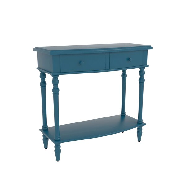 Claflin Accent End Table by Alcott Hill
