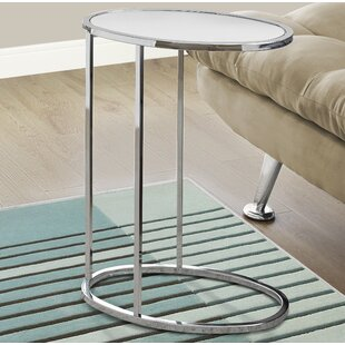 Best End Table By Monarch Specialties Inc. Accent Furniture