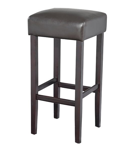 Piper 32 Bar Stool by Vandue Corporation