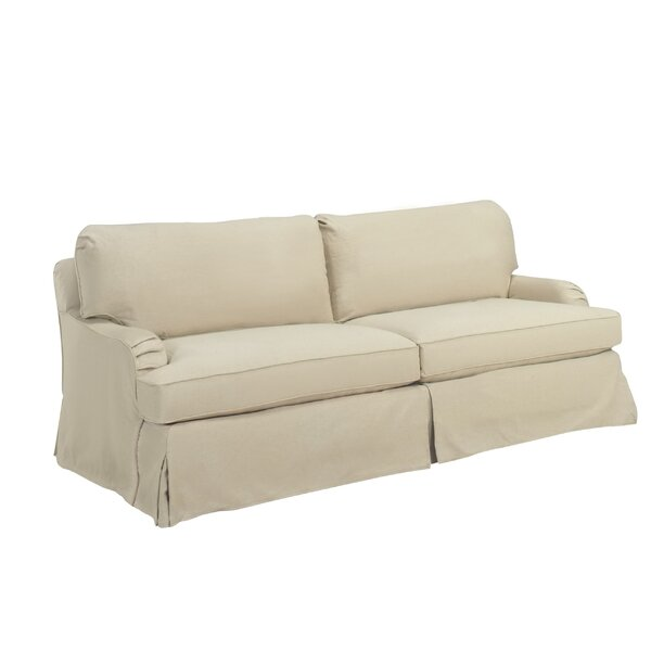 Coventry Hills Stowe Sofa by Lexington