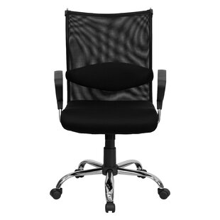 Winebarger Mesh Task Chair