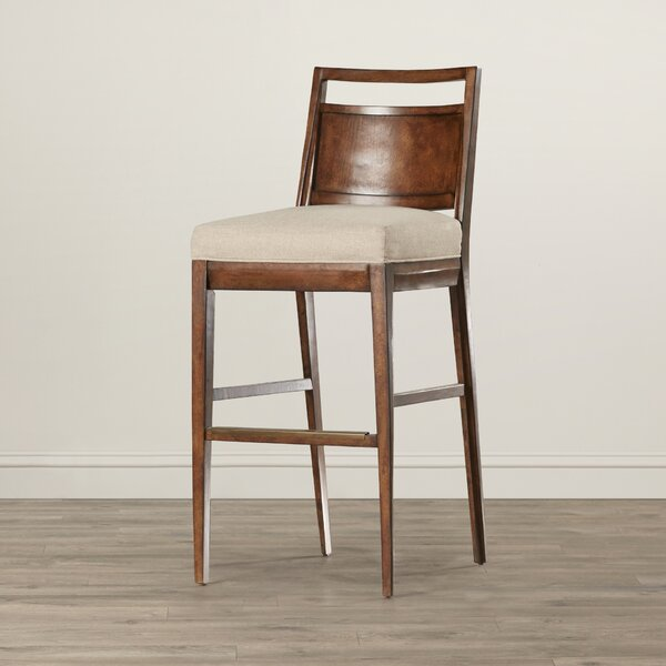Copper Canyon Bar Stool by Langley Street
