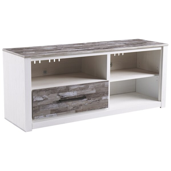 Marston 59 TV Stand by Gracie Oaks