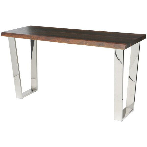 Wirrindela Console Table By Wrought Studio