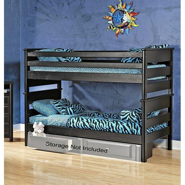 El Paso Bunk Bed by Mack & Milo