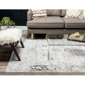 area rugs for the living room.  Area Rugs You ll Love Wayfair