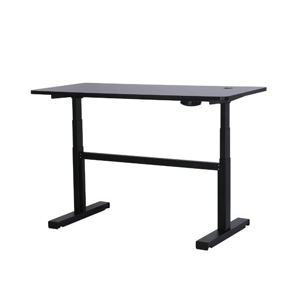 Sandtoft Height Adjustable Standing Desk