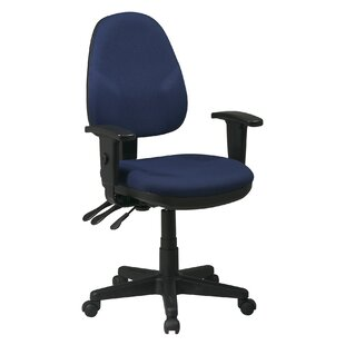 Hathcock Task Chair